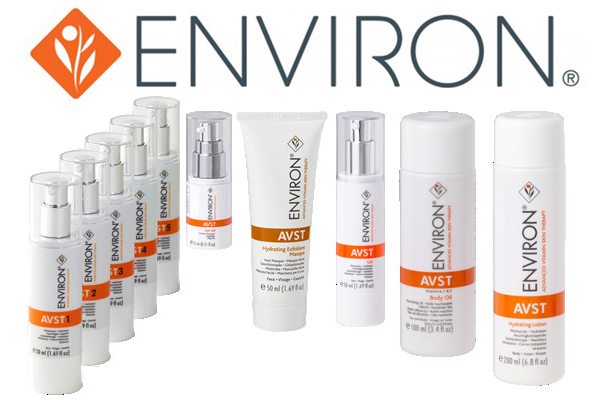 about-environ