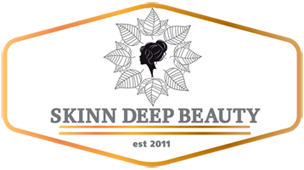 Skinn Deep Beauty & Hair Salon